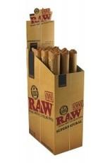 RAW RAW Cone Giga 28cm