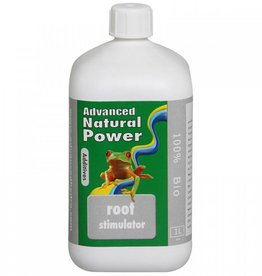 Advanced Hydroponic Advanced Natural Power Rootstimulator 1l