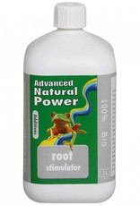 Advanced Hydroponic Advanced Natural Power Rootstimulator 5l