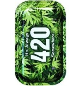 "Mischschale ""420"""