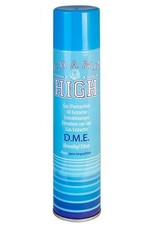 Gas Champ High D.M.E. 420ml
