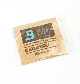 Boveda Boveda B58 Humidity 8g