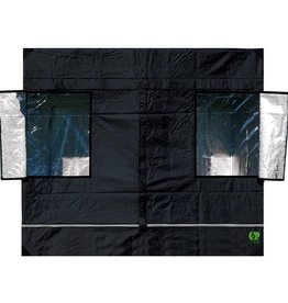 Homebox Homebox HL 120L 240x120x200cm