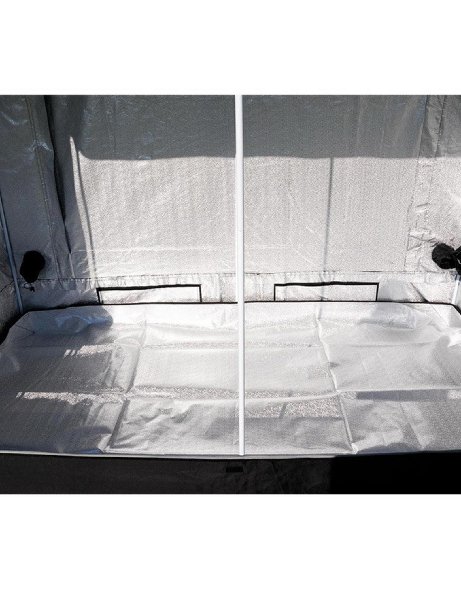 Homebox Homebox Homelab 120L 240x120x200cm