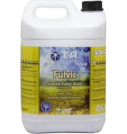 General Hydroponic GHE GHE / TA Fulvic 5l