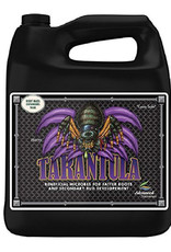 Advanced Nutrients Advanced Tarantula Liquid 500ml