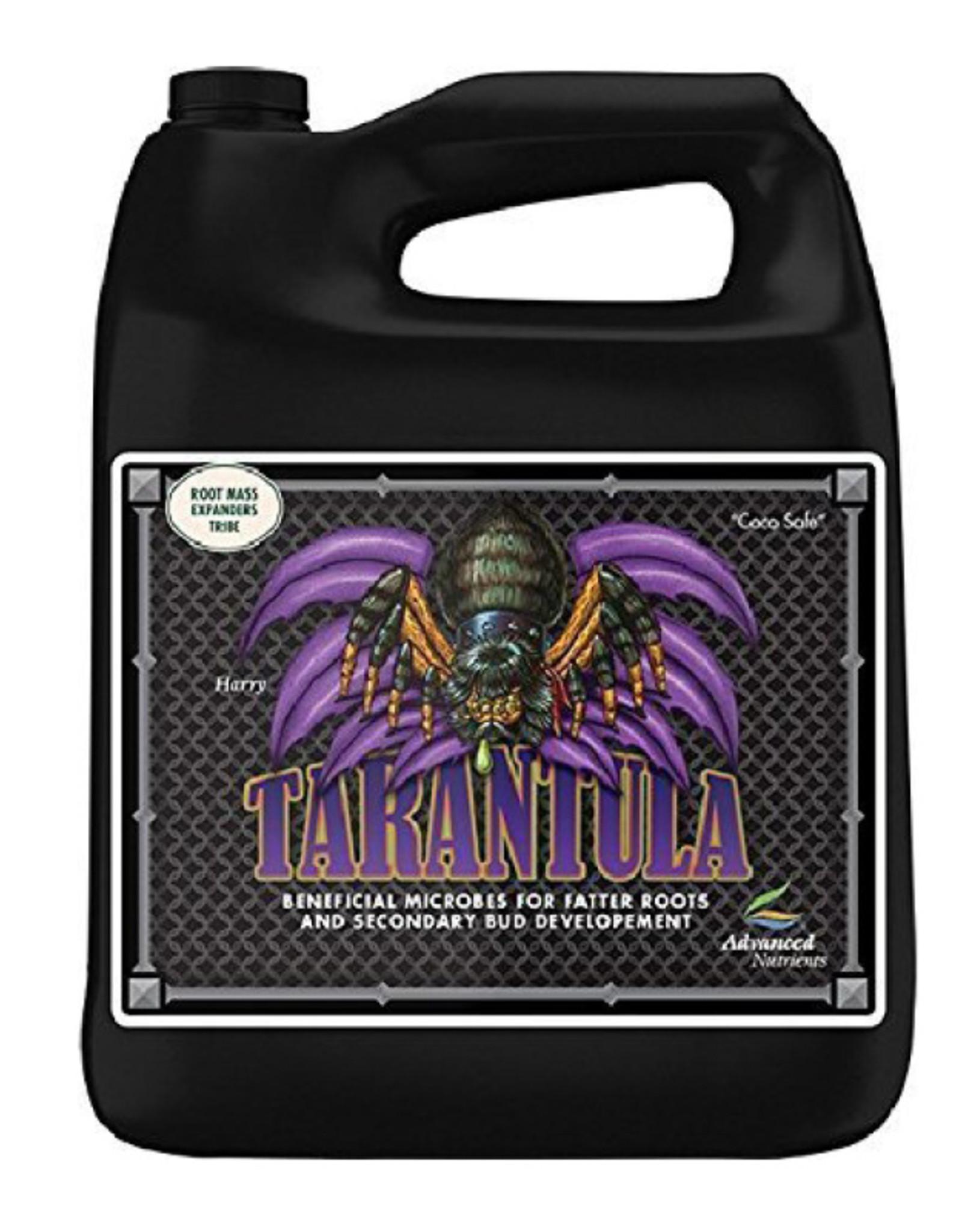 Advanced Nutrients Advanced Tarantula Liquid