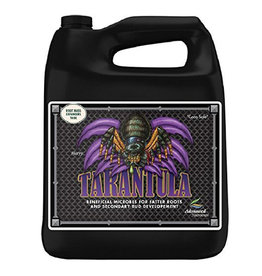 Advanced Nutrients Tarantula Liquid