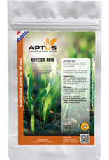 Aptus Aptus Mycor Mix 100g