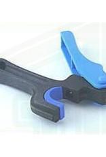 Lochzange für Bewässerung  2.5mm