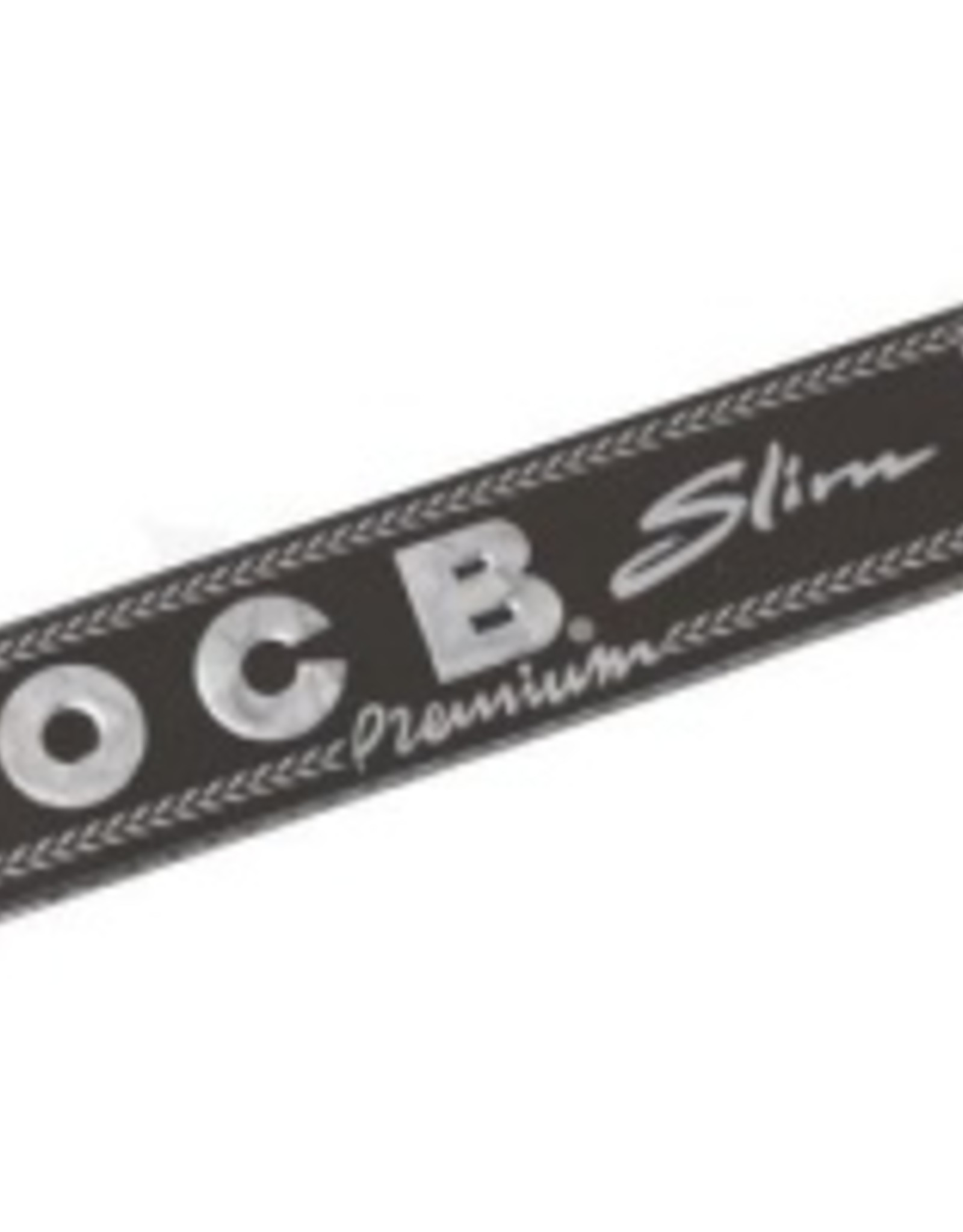 OCB OCB Premium KS Slim