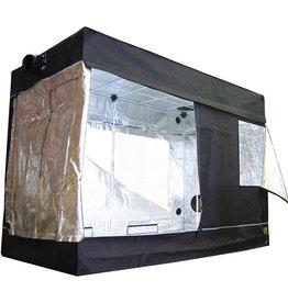 Homebox Homebox Homelab 145L 290x145x200cm