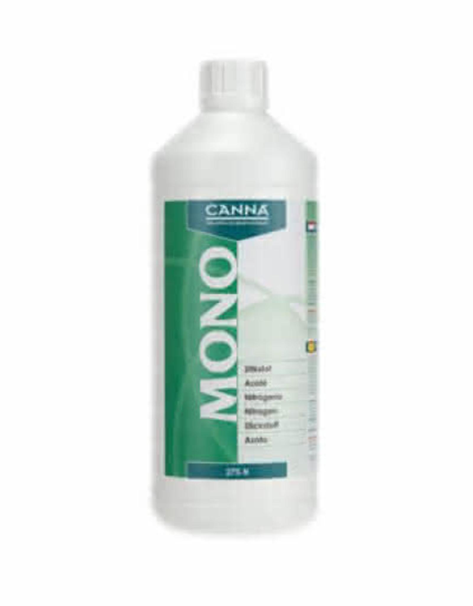 Canna Canna Mono K20% 1l