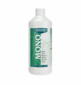 Canna Canna Mono N Stickstoff 17% 1l