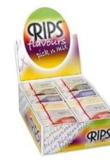 Rips Rips flavoured