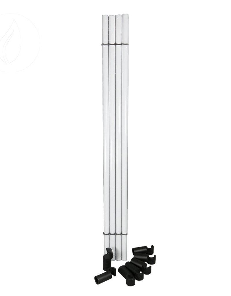 Homebox Homebox Fixture Poles 120