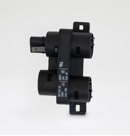 Sanlight Sanlight Q-Block Power Distribution 2. Gen.