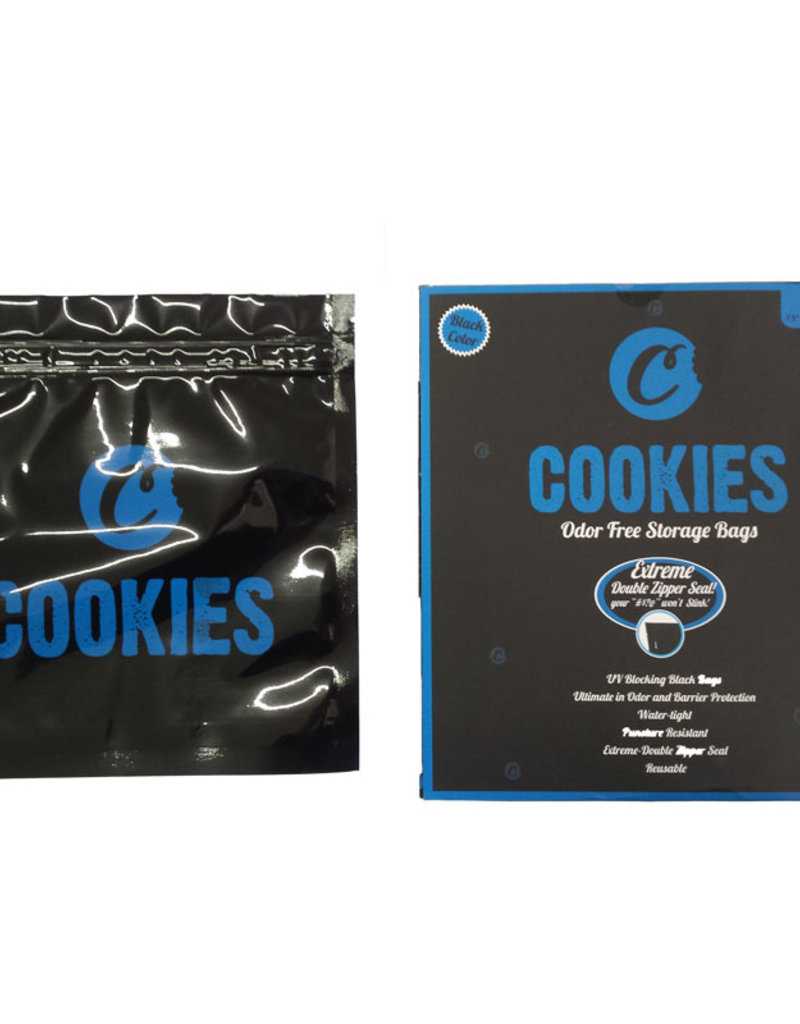 Cookies Sack Xtra-Large