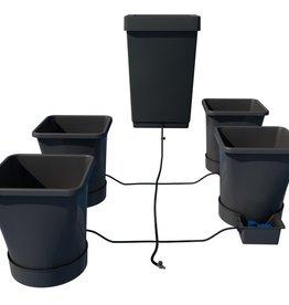 Autopot Autopot 4 Pot Komplett System