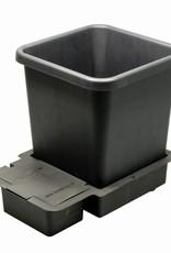 Autopot Autopot Extension Kit