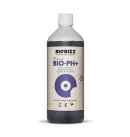 Biobizz PH+ 1l
