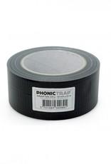 Phonic Phonic Klebeband 50mm x 25m