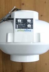 Prima Klima Prima Klima  Rohrventilator 160 EC/TC