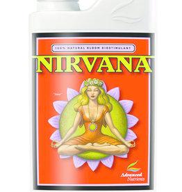 Advanced Nutrients Advanced Nirvana