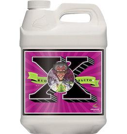 Advanced Nutrients Advanced Bud Faxtor XL 500ml