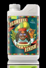 Advanced Nutrients Advanced Flawless Finish