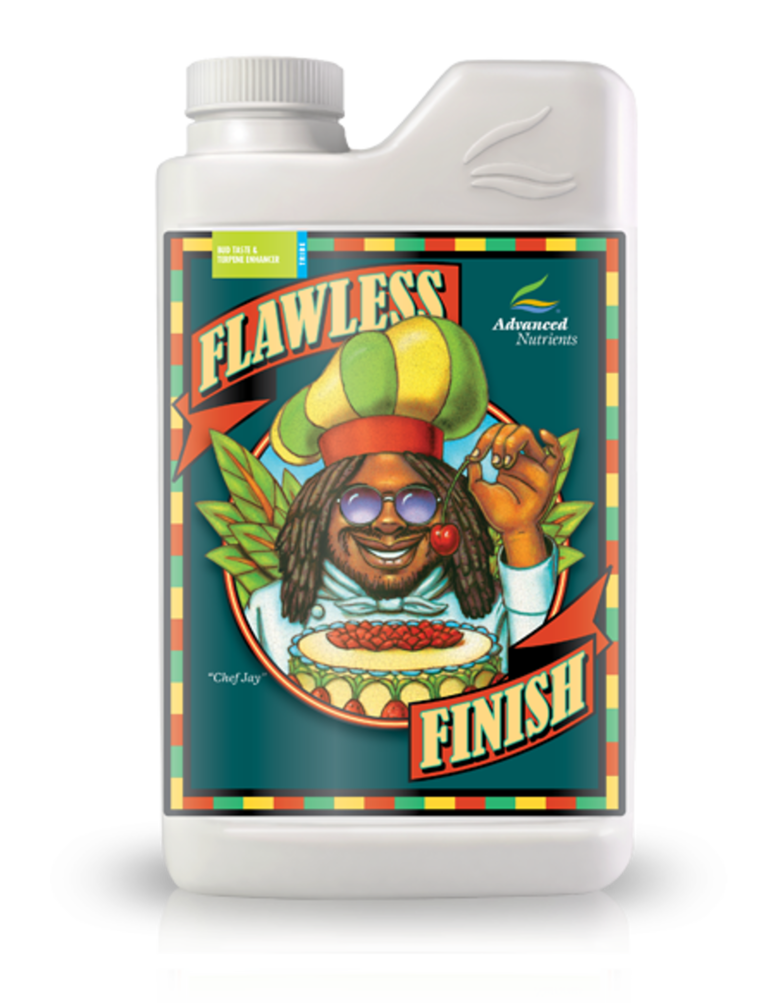 Advanced Nutrients Advanced Flawless Finish 1l
