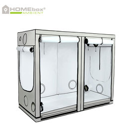 Homebox Homebox  R240+ 240x120x220cm