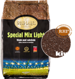 Gold Label Gold Label Special Mix Light 50l