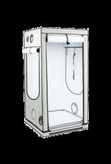 Homebox Ambient Q110+ 100x100x220cm