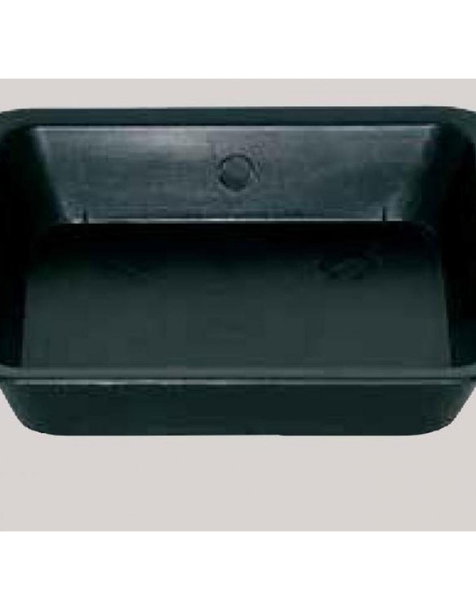 Topfuntersetzer viereckig bis 30l 36,5 x 36,5cm