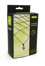 GardenHighPro Pflanzennetz GHP Pro Net Modular 150cm (60-150cm)0cm) - Copy