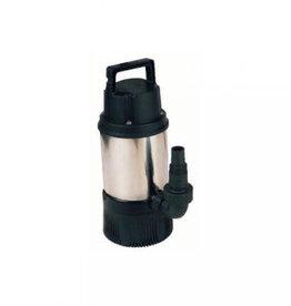 RP Hochdruckpumpe 5500l/h 800 Watt