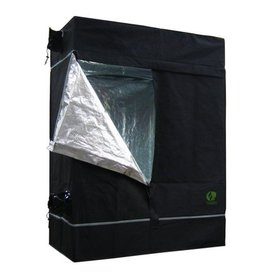 Homebox Homebox Growlab  80L 80x150x200cm