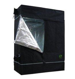 Homebox Homebox Homelab 80L 80x150x200cm
