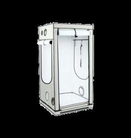 Homebox Homebox Ambient Q150+  150x150x220cm