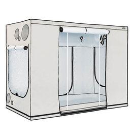 Homebox Homebox R300+ 300x150x220cm