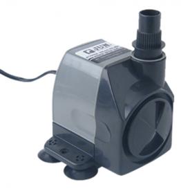 Pumpe 2000l  36W