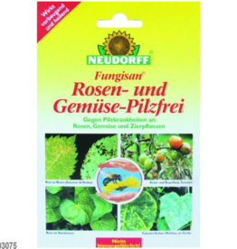 Neudorff Fungisan Pilzfrei 16ml