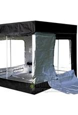 Homebox Homebox Growlab 290x290x200cm