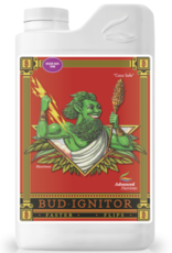 Advanced Nutrients Advanced Bud Ignitor 500ml