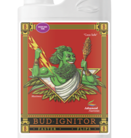 Advanced Nutrients Advanced Bud Ignitor 500ml
