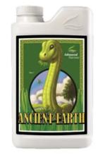 Advanced Nutrients Advanced True Organics Ancient Earth 1l