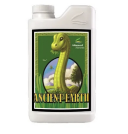 Advanced Nutrients Advanced True Organics Ancient Earth 1l