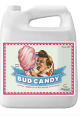 Advanced Hydroponic Bud Candy
