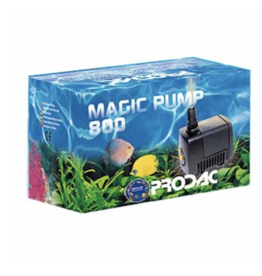 Prodac Prodac Magic Pumpe 800